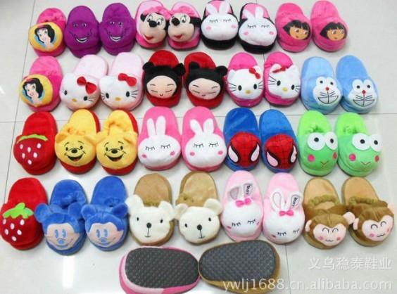 Indoorshoes
